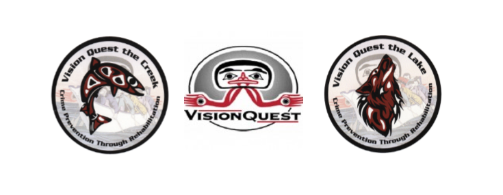 visionquest_sticker_fishandwolfandlogo