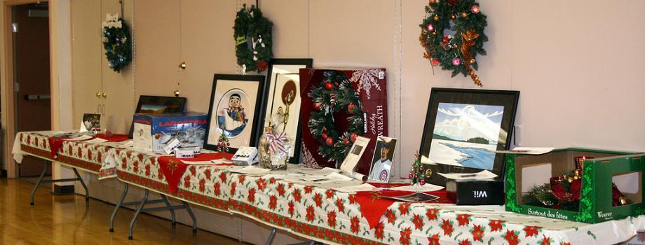 920 x 350 Christmas Fundraiser 021