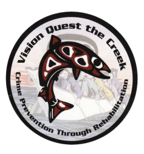 visionquest_sticker_fish